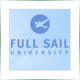 Full Sail University - Computer School Ranking